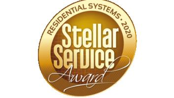 Stellar Service