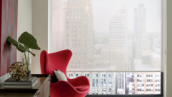 Hunter Douglas Shades