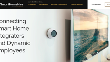 Azione Unlimited – SmartHome Hire Web