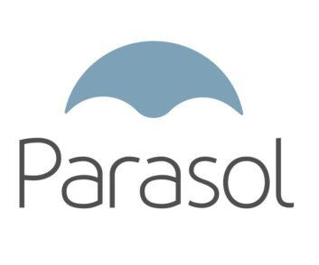 Parasol – SnapAV