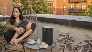 Sonos – Branding