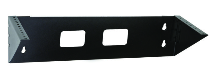 Video Mount Products Rack – Security