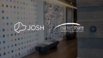 Josh.ai - Market Share