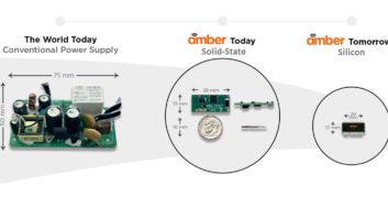 Amber Solutions – Infereon