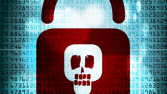 Ransomware – Getty